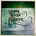 PAGE-VirginiaBolinder